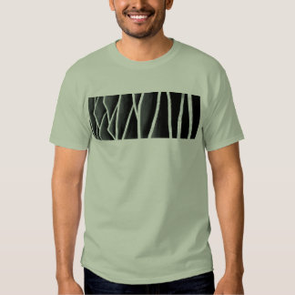 Zig Zag T-shirt