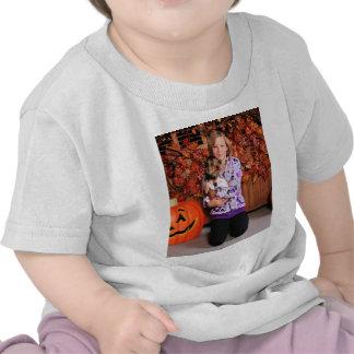 Ziggy - Yorkshire Terrier - Junis T-shirt