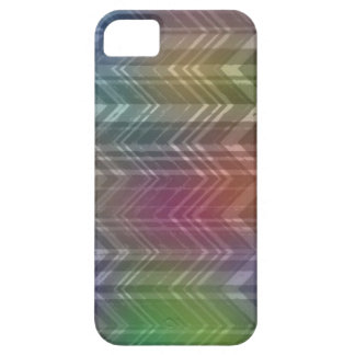 Zigzag iPhone Case iPhone 5 Covers