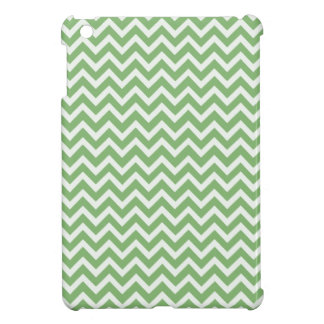 Zigzag Pattern iPad Mini Case