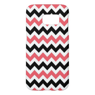Zigzag Pattern Samsung Galaxy S7