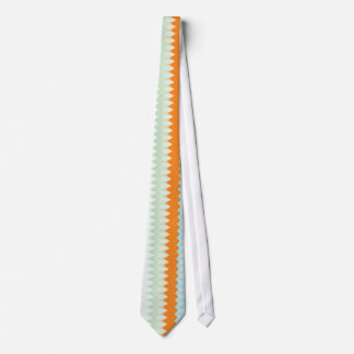Zigzag Tie #1