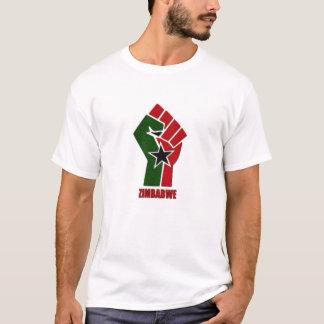 ZIMBABWE (9) T-Shirt