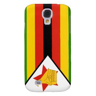 zimbabwe samsung galaxy s4 cases