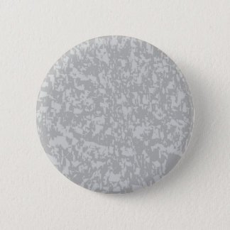 Zinc Plate Background 6 Cm Round Badge