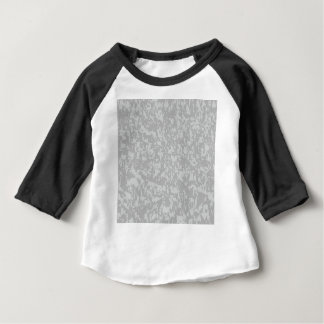 Zinc Plate Background Baby T-Shirt