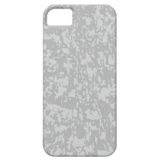 Zinc Plate Background Case For The iPhone 5