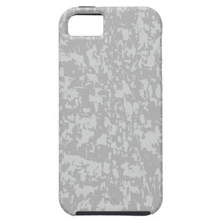 Zinc Plate Background iPhone 5 Covers