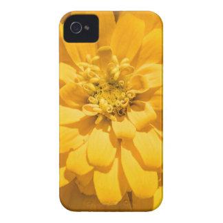 Zinnia iPhone 4 Case-Mate Case