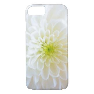Zinnia iPhone 8/7 Case