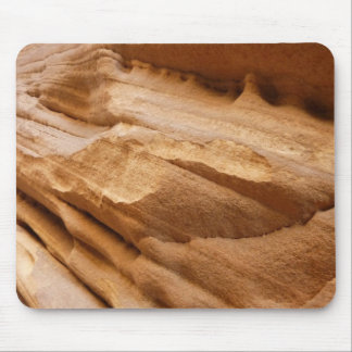 Zion Canyon Wall Mousepad