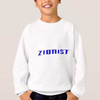 Zionist Shirts
