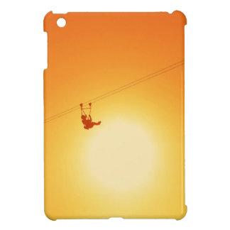 zipline case for the iPad mini