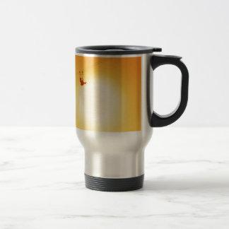 zipline travel mug