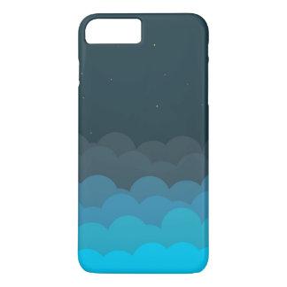 Zipper iPhone 8 Plus/7 Plus Case