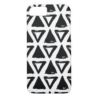 Zipperer Glossy Phone Case