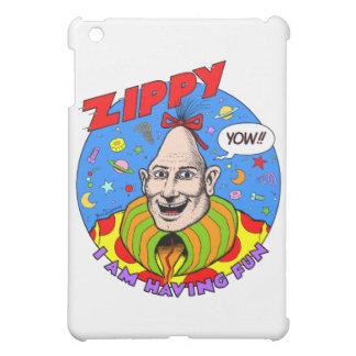 Zippy iPad Case iPad Mini Cases