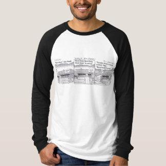 Zippy Weenie T-Shirt