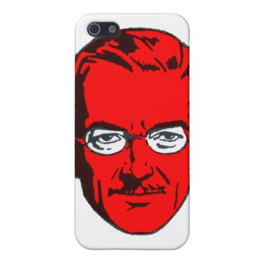 Zippy's Favorite Authority Figure Case For iPhone 5