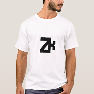 ZK Clothing Collection Tees