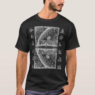 zodiac 1 T-Shirt