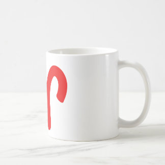zodiac-aries mugs