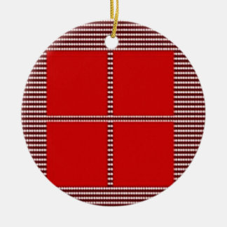 ZODIAC Arrow Sagittarius Astrology Ornaments