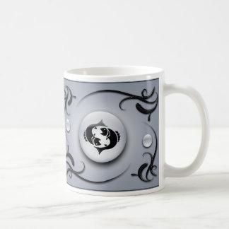 Zodiac Pisces Mug