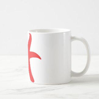 zodiac-pisces mugs
