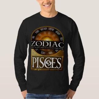 Zodiac - Pisces Tshirts