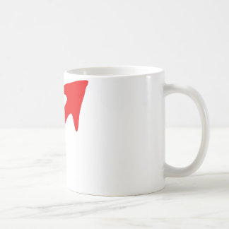 zodiac-sagittarius coffee mug