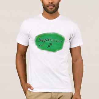 Zodiac- Sagittarius T-Shirt