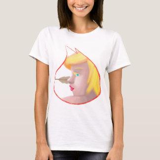 Zodiac - Sagittarius T-Shirt