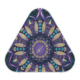 Zodiac Sign Sagittarius Mandala