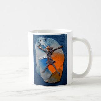 Zoe Coffee Mug