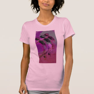 Zoe Flying T-Shirt