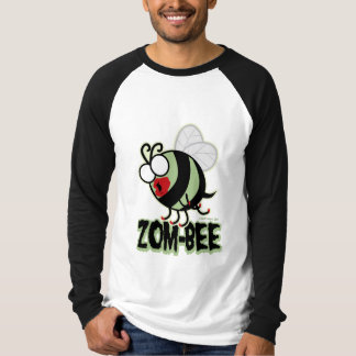 Zom-Bee T-Shirt