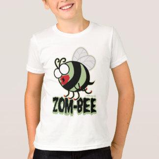 Zom-Bee Tshirt
