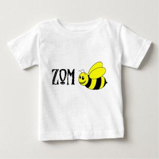 Zombee Baby T-Shirt