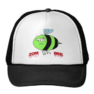 ZomBee Trucker Hats