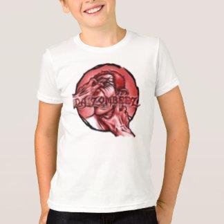 ZOMBEE KIDS T T-Shirt