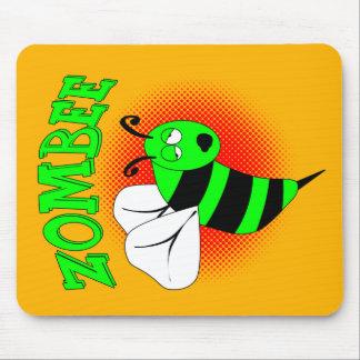 Zombee Mousepads