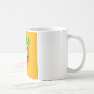 Zombee Coffee Mugs