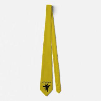 Zombee Neck Tie