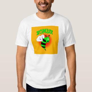 Zombee T Shirt