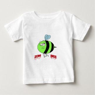 ZomBee T-shirts