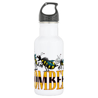 ZOMBEES 532 ML WATER BOTTLE