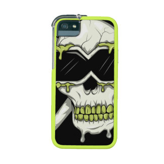 Zombi Case For iPhone 5/5S