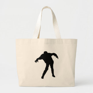 """Zombie"" Bags"