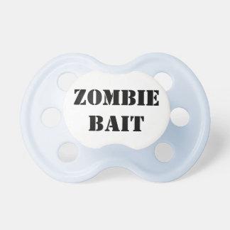 Zombie Bait Dummy